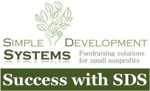 SuccesswSDSlogo