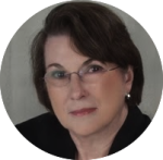 Joanne Fritz
