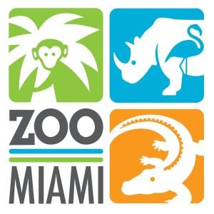 Zoo-Miami-Logo