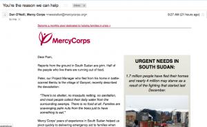 MercyCorps1