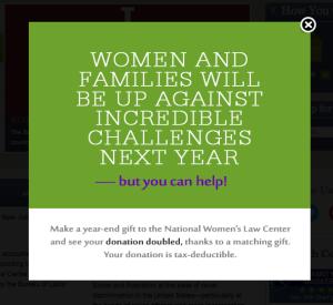 NationalWomensLawCenterLightbox