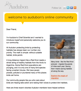 AudubonWelcome1