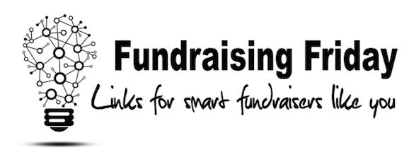 FundraisingFridayBanner