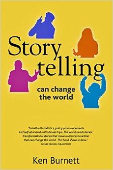StorytellingCanChangeTheWorld