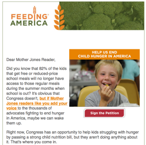 FeedingAmericaMotherJones1