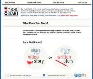 HeadStartShareStoryPage1