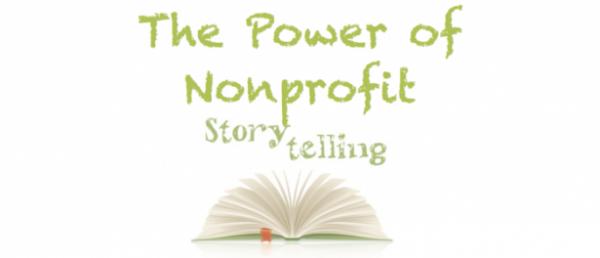 "Power of Storytelling | Her ""Shecanic"" story"