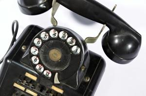 AntiquePhone