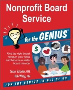 BoardServiceBook