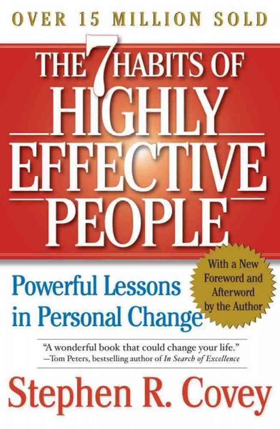 Where can i find pdf version of the book 'seven habits of highly.