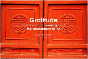 Gratitude.Penney