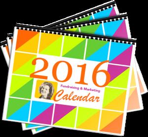 2016CalendarGraphic