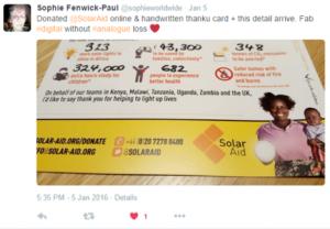 SolarAidTweet