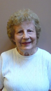 ElizabethVerdow