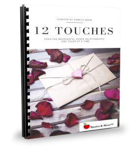 12TouchesCover