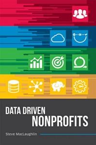 datadrivennonprofit