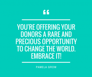 youre-offering-your-donors-a-rare-and-precious-opportunity-to-change-the-world-1