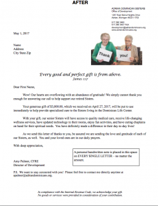 Thank You Letter After Being Fired from www.pamelagrow.com