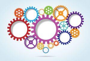 The Pitfalls Of Choosing Your Organization S Crm Pamela Grow